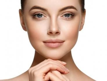 Restore Your Visage with Anti-Wrinkle Injections in the CBD