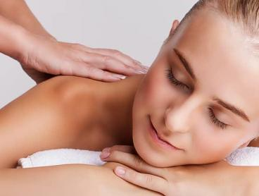 Bliss Out with a 90-Minute Pamper Package in Coorparoo
