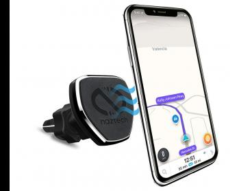 Naztech by MagBuddy Air Vent Mount
