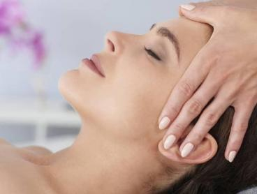 Blissful Pamper Packages Available from Three Locations