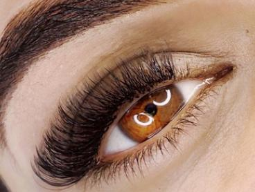 Full Set of Eyelash Extensions: Classic ($39), Hybrid ($59) or Volume ($99) at Hive Beauty Lounge (Up to $239 Value)