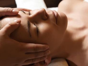 Luxe Pamper Packages at Brand-New Richmond Day Spa
