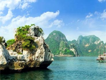 10-Day Tour: Explore South to North Vietnam with Upgrades Available