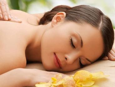 Heavenly 2.5-Hour Massage and Facial Package in Kogarah