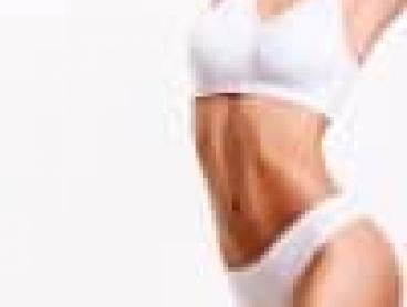 Diode Laser Hair Removal Sessions in Paddington