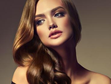 Hamilton Hill Hair Package with Colour Upgrades