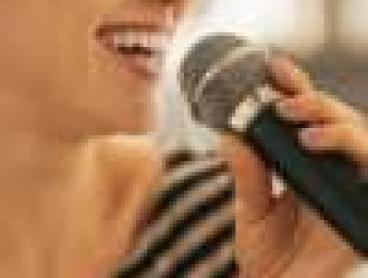 Private or Group Singing Lessons in Broadbeach Waters
