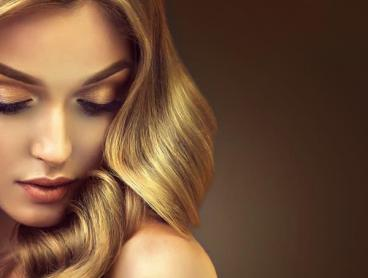 Keratin Smoothing Treatment Packages - Two Locations