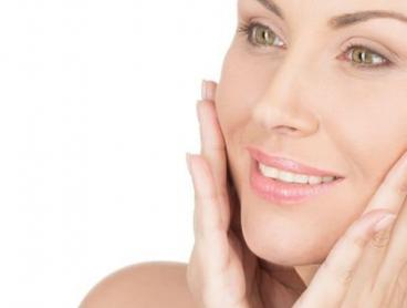 Anti-Wrinkle Injections or Filler Upgrade - 19 Locations