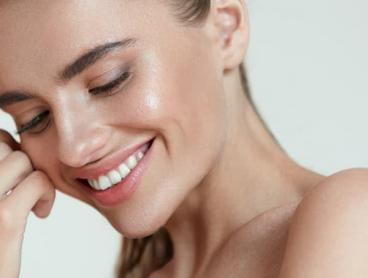 Anti-Wrinkle Injections and Dermal Fillers in Burwood