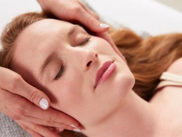 60-Minute ($39) or 90-Minute Facial ($49) at Serene Beauty Body and Soul (Up to $100 Value)