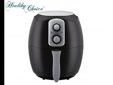 Healthy Choice 3.5L Compact Air Fryer