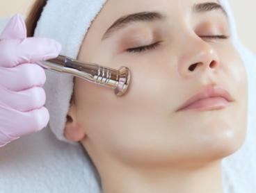 One ($42), Two ($82) or Three Sessions ($122) of Hydrafacial at Star Medispa, Sydney CBD (Up to $300 Value)