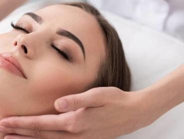 Two-Hour Pampering with Facial, Foot Spa & More in Newtown