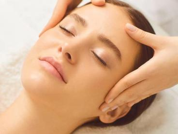 Two-Hour 'Ultimate Unwinder' Spa Package in North Adelaide