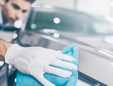 Professional Car Wash in Glen Waverley with Detail Upgrades
