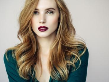 Cut, Blow-Dry and Treatment ($49) or $149 to Add Japanese Straightening at LJ Hair Group (Up to $320 Value)