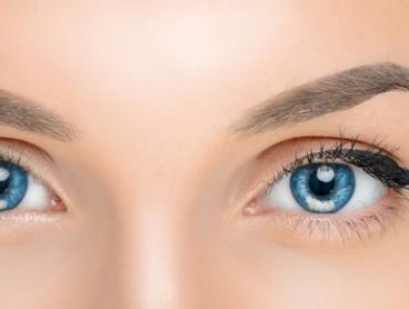 Eyelash Extensions: Natural ($29) with Infill ($49) or Volume ($39) with Infill ($59) at Hemera Beauty (Up to $113)