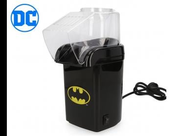 DC Comics Batman Popcorn Maker - Black