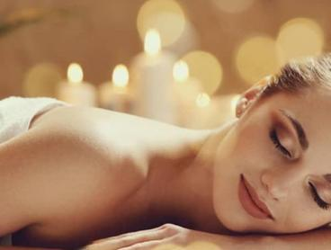 Indulgent Day Spa Massage Pamper Packages in Camberwell