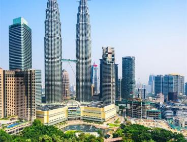 Experience the Best of Malaysia: An 8-day Foodie & Cultural Tour
