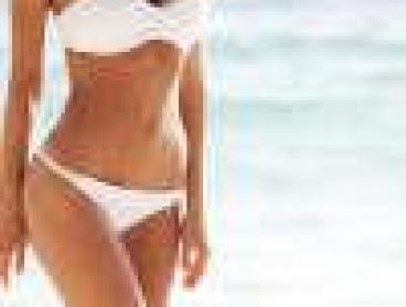 Non-Surgical Fat Freezing Treatments in Mount Pleasant