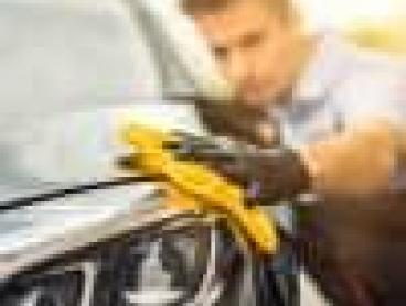 Car Wash and Detail Packages in Kogarah