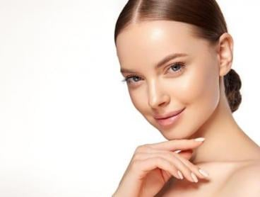 45-Minute Customised Facial Pampering in the CBD