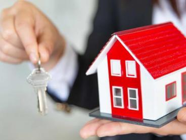 Get Your NSW Certificate of Registration in Real Estate