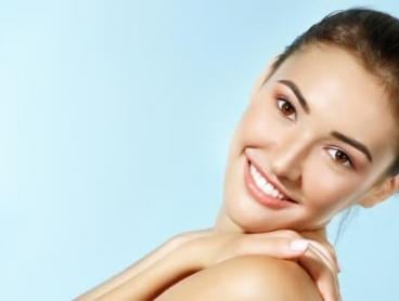 Freshen Your Visage with Microdermabrasion Sessions in Burwood