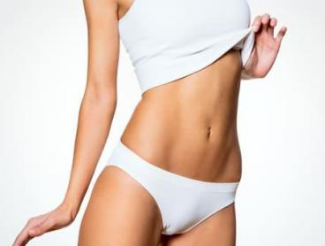 Laser Lipo Treatments in the CBD