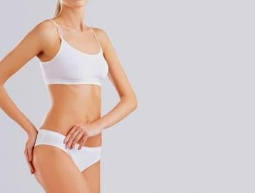 Prep for Summer with a Fat Freezing Session in Bondi Junction