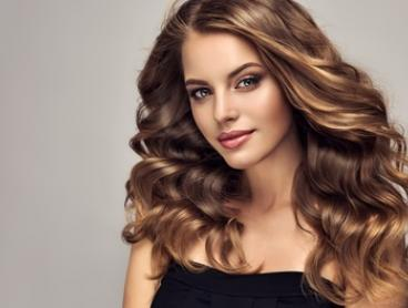 Style Cut, Wash and Blow-Dry ($29) with Half- ($69) or Full-Head Foils ($89) at Forrester Craig Hair (Up to $210 Value)