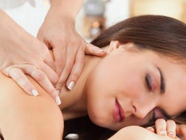 Luxurious Massage Packages in Double Bay