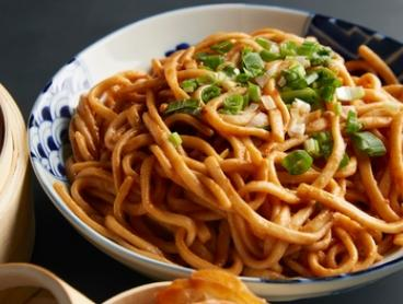 Ramen or Udon with Soft Drink for One ($8.90) or Two People ($17.80) at Tokyo Table (Up to $37.60 Value)