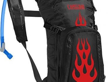 Up to 40% off Camelbak backpacks and hydration packs