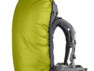 Up to 25% off Sea To Summit camping accessories
