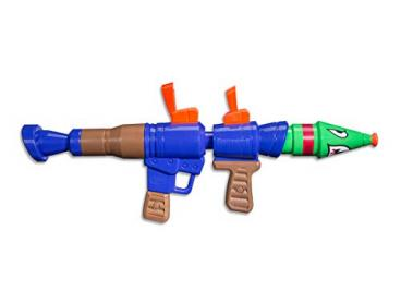 Save up to 30% on select Nerf SuperSoaker and Nerf Fortnite. Discount applied in prices displayed