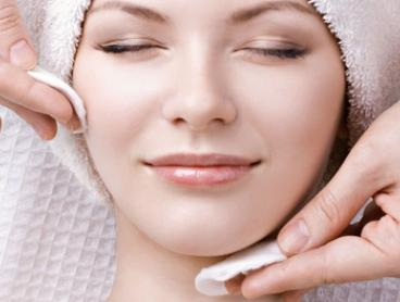 75-Minute Facial with Head, Neck and Shoulder Massage for One ($49) or Two People ($89) at 89 Beauty Centre (Up to $248)