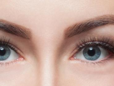 Mink-Effect Eyelash Extensions: Natural ($39), Volume ($59) or Extra-Volume ($79) at TCM Wellbeing & Beauty Clinic