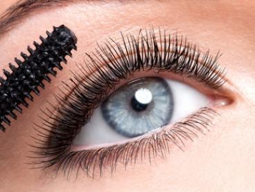 $39 for Eyelash Lift and Tint at Seir Beauty (Up to $80 Value)