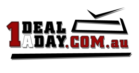1 Deal A Day Logo